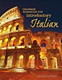 img - for [(Lsc Cpsu (Allan Hancock College) Ital101: Lsc Cpso Grammar Workbook for Introductory Italian)] [Author: Maceri Domenico] published on (August, 2010) book / textbook / text book