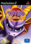 Spyro - Enter the Dragonfly - [PlaySt...