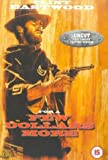 For A Few Dollars More [DVD]