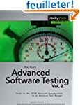 Advanced Software Testing: Guide to t...