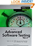 Advanced Software Testing - Vol. 2: G...