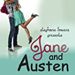 Jane and Austen: Hopeless Romantics