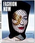 Fashion Now: 25 Years