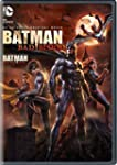 Batman: Bad Blood (Bilingual)