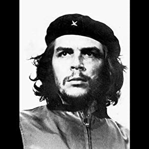 A Rare Recording of Che Guevara Speech