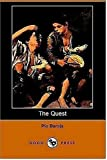 img - for The Quest book / textbook / text book