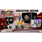 Dragon Ball FighterZ - Collectorz Edition - PlayStation 4