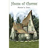 House of Charms: Pixie's Dust