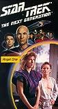 Star Trek - The Next Generation, Episode 15: Angel One [VHS]