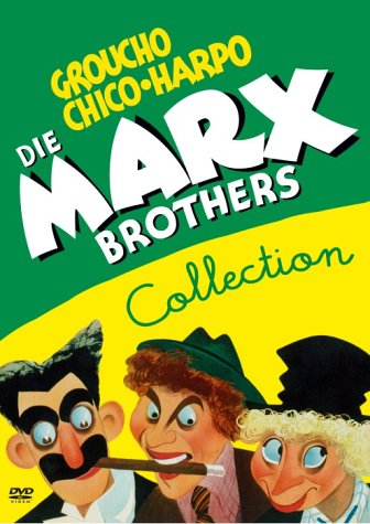 die-marx-brothers-collection-5-dvds