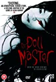 echange, troc The Doll Master [Import anglais]