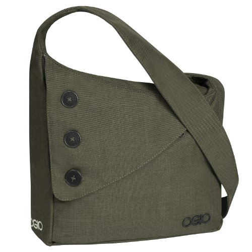 Luxury However, Ive Often Said If I Had A Fashionable Way To Carry It, Id Take It Everywhere And Now With Silhouette Womens Camera Bags, That Need Has Been Met! Silhouette Bags Is Devoted To Providing Top Quality Camera Bags That Look