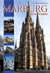 Marburg an der Lahn: Stadtf�hrer