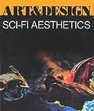 Sci-Fi Aesthetics
