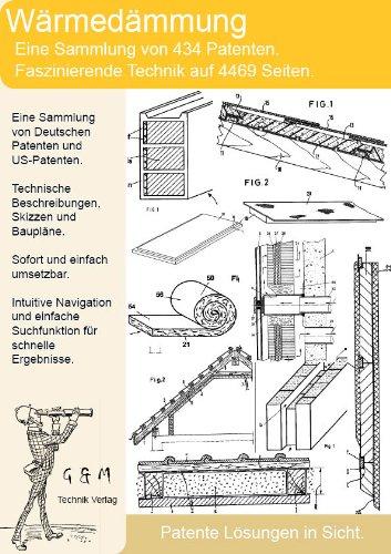 die-technik-hinter-warmedammung-und-isolierung-434-patente-zeigen-was-dahinter-steckt
