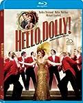 Hello Dolly Blu-ray