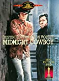 Midnight Cowboy [DVD] [1969] [Region 1] [US Import] [NTSC]