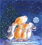 echange, troc Christine Leeson, Gaby Hansen - Le premier Noël de Nina