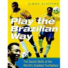 Play The Brazilian Way