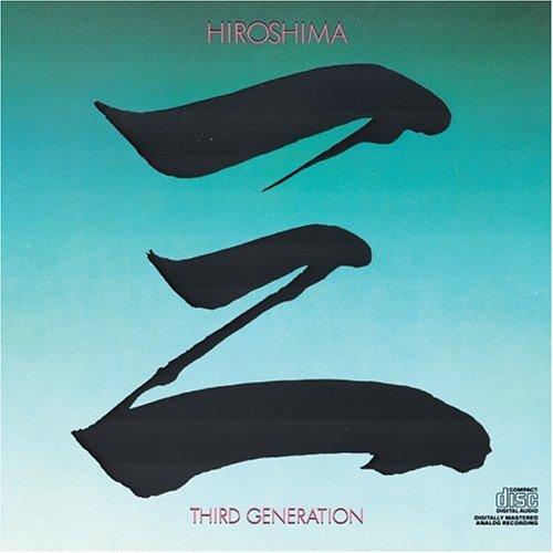 Third Generation