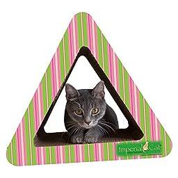 Imperial Cat Triangle Scratch n Shape