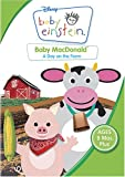 Baby Einstein - Baby MacDonald - A Day on the Farm