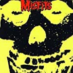 CD Compilation (Vinyl)