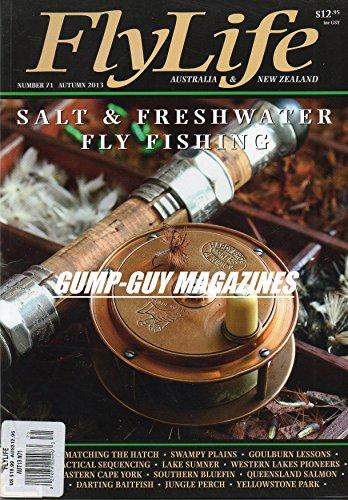 flylife-magazine-autumn-2013salt-freshwater-fly-fishingaustralianew-zealand