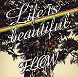 FLOW Life_is_beautiful