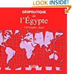 G�opolitique de l'Egypte