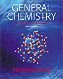 Essential chemistry :  a core text for general chemistry /