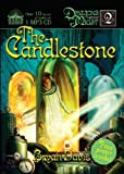 The Candlestone (Dragons in Our Midst, Book 2) (1598592939) by Bryan Davis