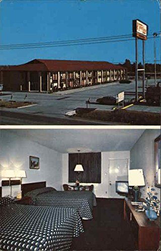 travelodge-houston-rosenberg-richmond-texas-original-vintage-postcard