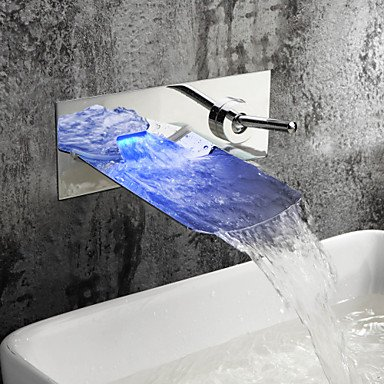 chrome-finish-color-changing-led-waterfall-wall-mount-bathroom-sink-faucet