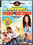 Going the Distance [DVD] [2004] [Region 1] [US Import] [NTSC]