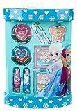 Beauty - Markwins Disney Frozen / Die Eisk�nigin / Geschenk-Set: Elsa und Anna Make-up Set (Schminke) (1 Pack)