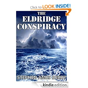 The Eldridge Conspiracy