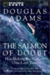 The Salmon of Doubt: Hitchhiking the...