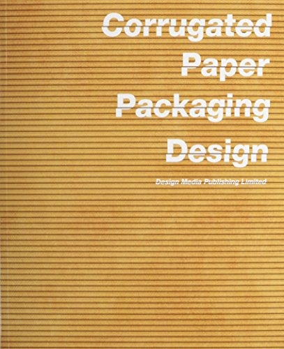 Corrugated Paper Design (Corrugated Packaging compare prices)