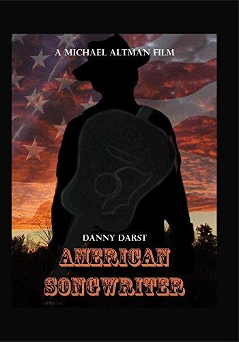 DVD : American Songwriter
