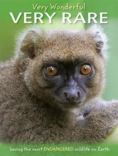 very-wonderful-very-rare-saving-the-most-endangered-wildlife-on-earth