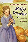 img - for Molly's Pilgrim book / textbook / text book
