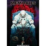 MEMORIES <ハイスペックエディション> [Blu-ray]