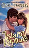 Island Rapture (Love Spell) (0505519437) by Edwards, Cassie