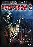 echange, troc Creepshow 2 [Import USA Zone 1]
