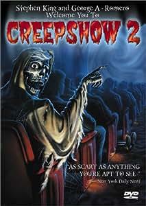Creepshow 2 (Widescreen)