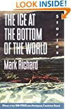 The Ice at the Bottom of the World: Stories