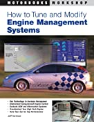 How to Tune and Modify Engine Management Systems Motorbooks Workshop: Amazon.co.uk: Jeff Hartman: Books