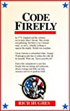 img - for Code Firefly: America Rising Part 1 book / textbook / text book