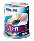 Philips DM 4 S 6 B 00 F